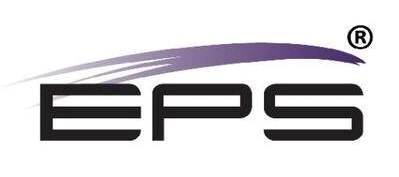 EPS Japan