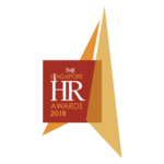 The Singapore HR Awards 2018