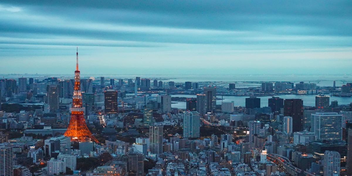 日本における外国人人材市場について