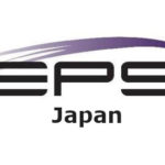 EPS Consultants LLC